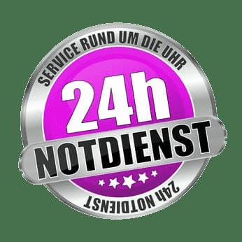 24h Schlüsseldienst Plüderhausen