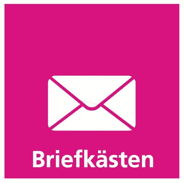 Briefkästenöffnung Plüderhausen