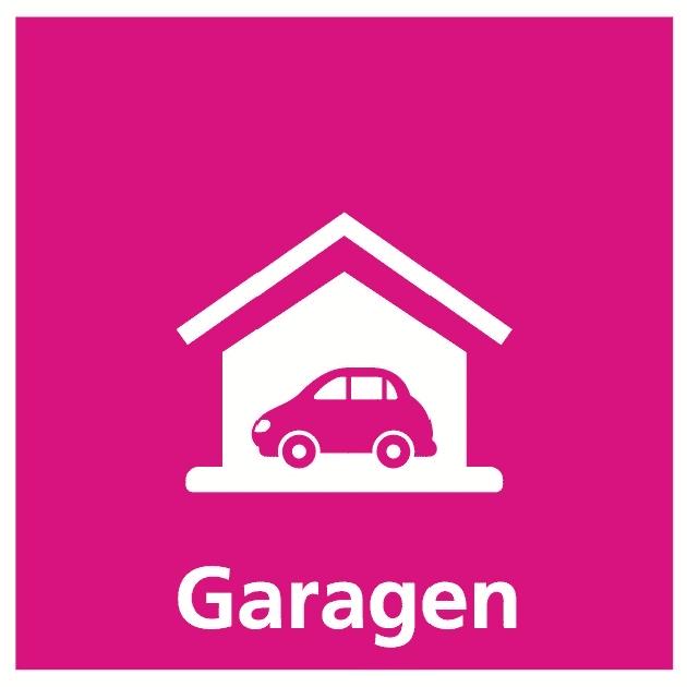 Garagentoröffnung Plüderhausen