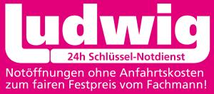 Schlüsseldienst Plüderhausen