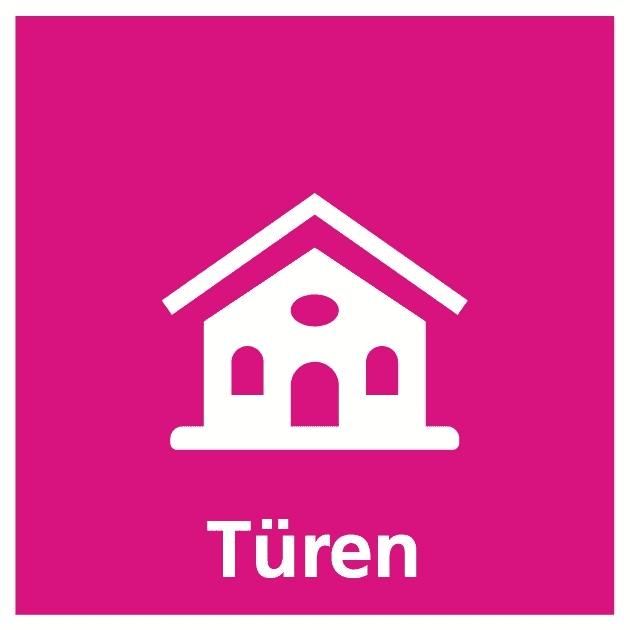 Türenöffnung Plüderhausen